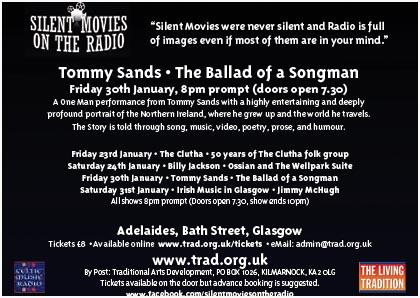 SMotR_Adelaides_POSTCARDS_TommySands